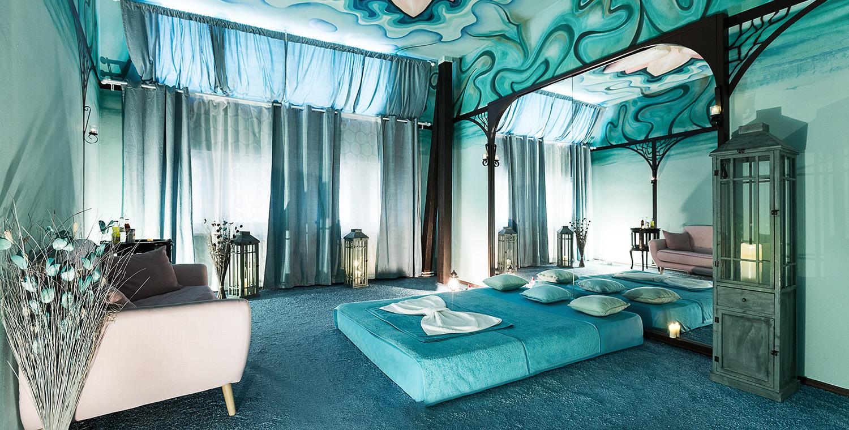 blumen zimmer erotik massage hannover. Black Bedroom Furniture Sets. Home Design Ideas