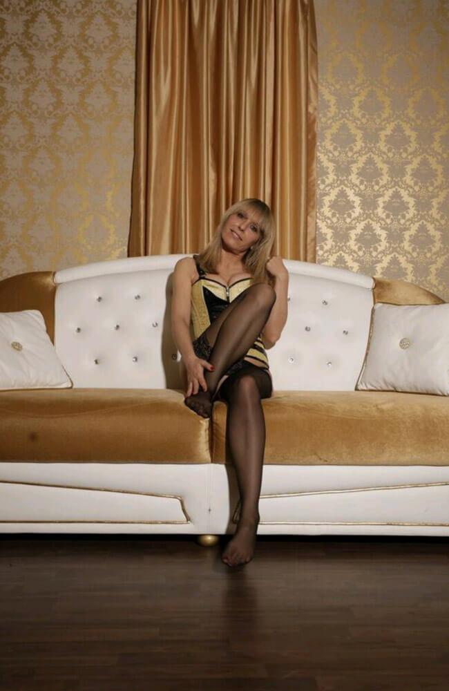 Massage Erotik Hannover
