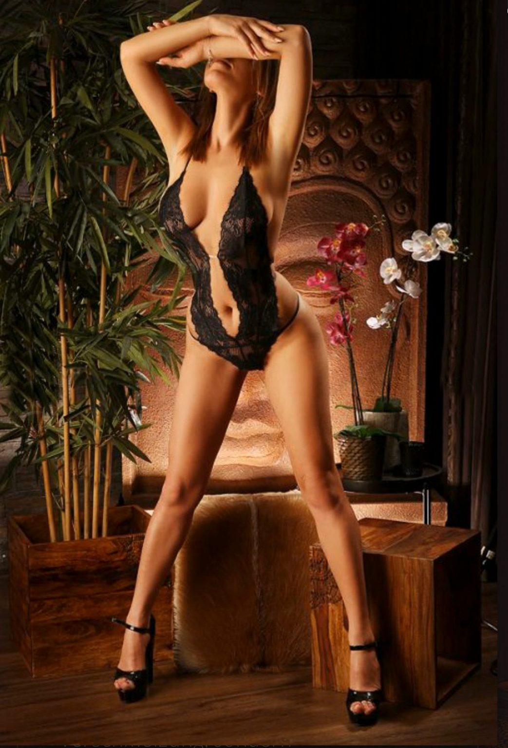 Sara_122019_02 - Erotik Massage Hannover